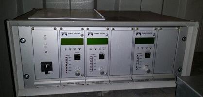ultrasonic2