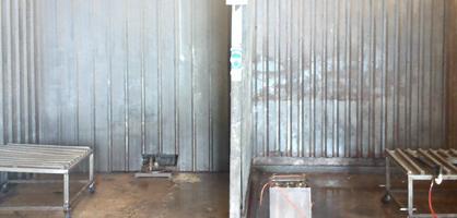 sectoritem-waterbasedcleaning